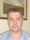 Артем Юрьевич ID3205