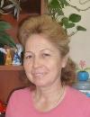Тамара Илиевна ID3206
