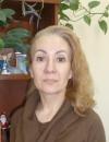 Ольга Викторовна ID3208