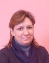 Ирина Владимировна ID3209