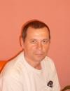 Иван Иванович ID3242
