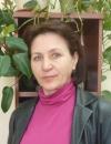 Галина Николаевна ID3247