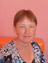 Ольга Ивановна ID3251