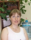 Марианна Ивановна ID3252