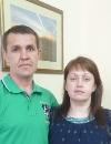 Инга и Владимир ID3254