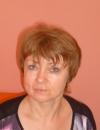 Ольга Евгеньевна ID3255