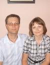 Елена и Эдуард ID3257