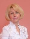 Светлана Витальевна ID3260