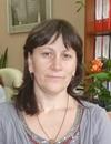 Анна Степановна ID3286