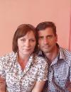Алина и Руслан ID3287