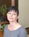 Юлия Ивановна ID3291