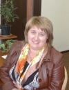 Галина Анатольевна ID3293