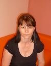Маргарита Анатольевна ID3297
