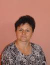 Анна Тимофеевна ID3298
