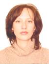Светлана ID32