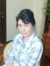 Анна Викторовна ID3301