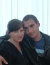 Марина и  Алексей ID3311