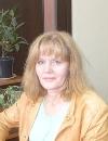 Валентина Карповна ID3313