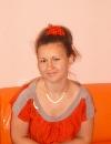 Галина Владимировна ID3314