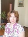 Татьяна Алексеевна ID3317