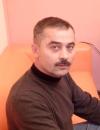 Георгий Георгиевич ID3320