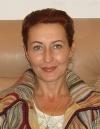 Светлана ID979