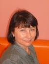 Ольга Ивановна ID3347