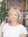 Ирина Аркадьевна ID3351