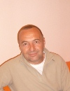 Сергей Юрьевич ID3352