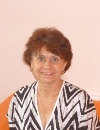 Ольга Алексеевна ID3353