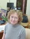 Людмила Николаевна ID3355