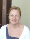 Светлана Михайловна ID3356