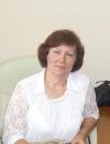 Ольга Васильевна ID3360