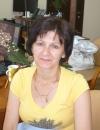 Неонила Васильевна ID3361