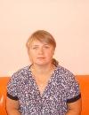 Виорика Андреевна ID3362