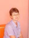 Галина Алексеевна ID3363