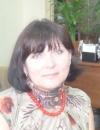 Наталья Ивановна ID3378