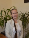 Елена Петровна ID3383