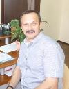 Андрей Викторович ID3390