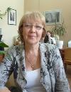 Инесса Федоровна ID3394