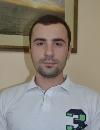 Георгий Роландович ID3396