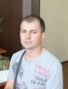Андрей Владимирович ID3397