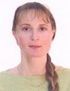 Анна ID33
