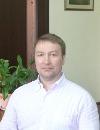 Сергей Юрьевич ID3400