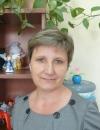 Валентина Николаевна ID3401