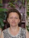 Елена Николаевна ID3404