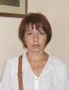 Галина Михайловна ID3405