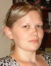 Оксана ID983