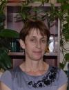 Анна Васильевна ID3430