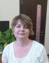 Наталья Игоревна ID3431